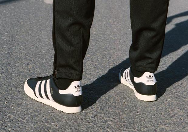 adidas-spezial-samba-releasing-november-3rd-01