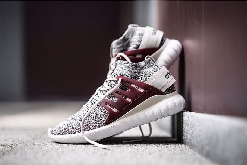 adidas-tubular-nova-primeknit-maroon-1