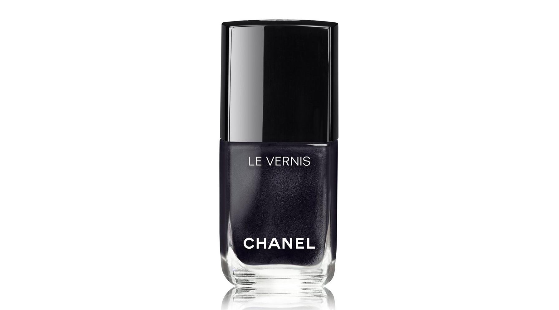 chane-le-vernis-longwear-nail-colour-gris-obscur