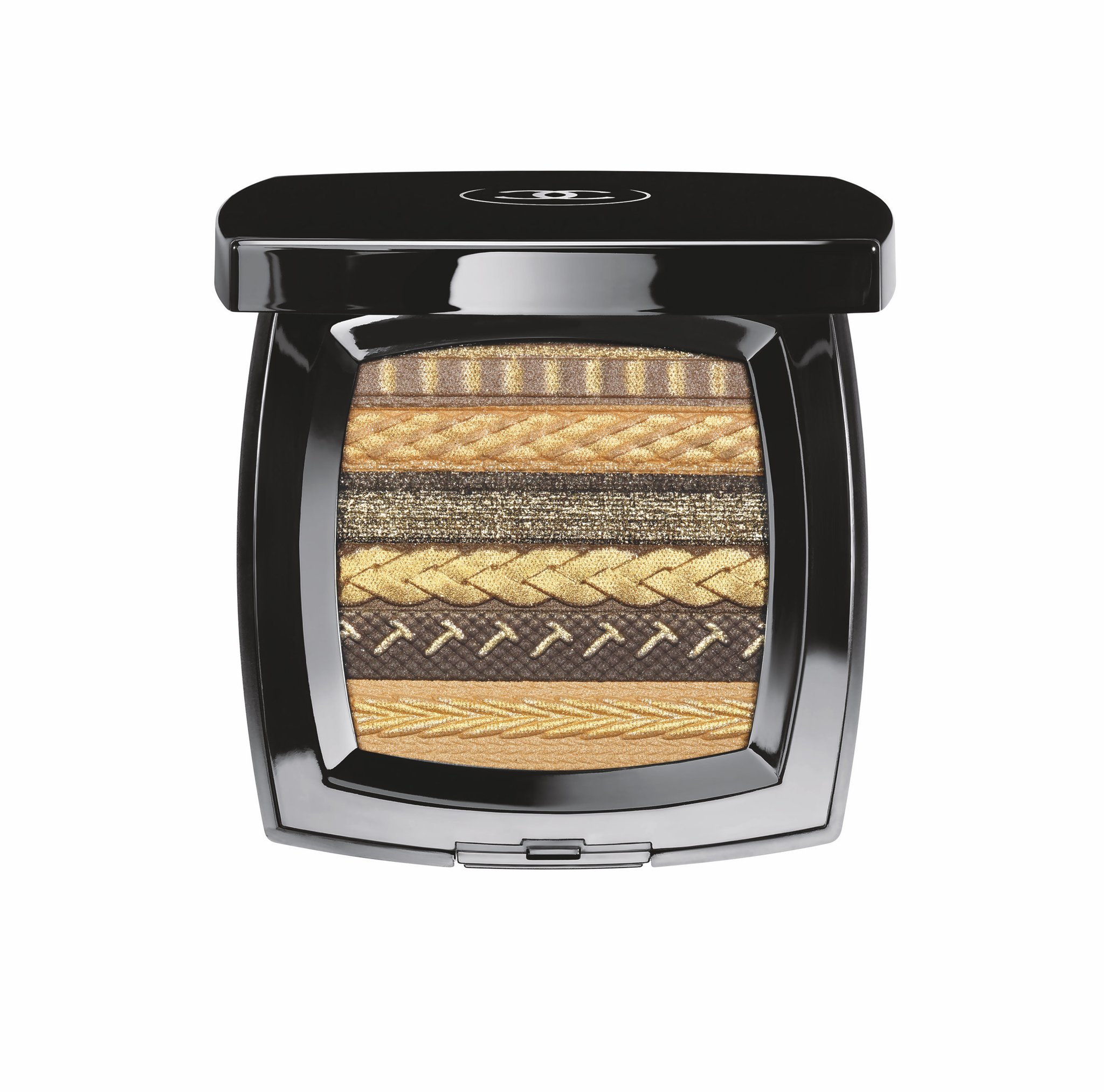 chanel-ombres-lamees-de-chanel-eyeshadow-palette-1