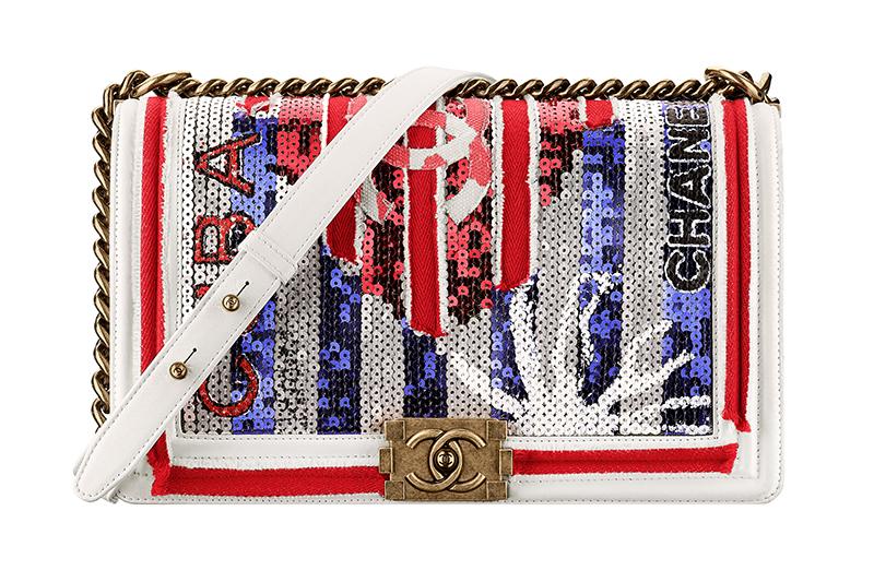 chanel-cruise-collection-handbag-3
