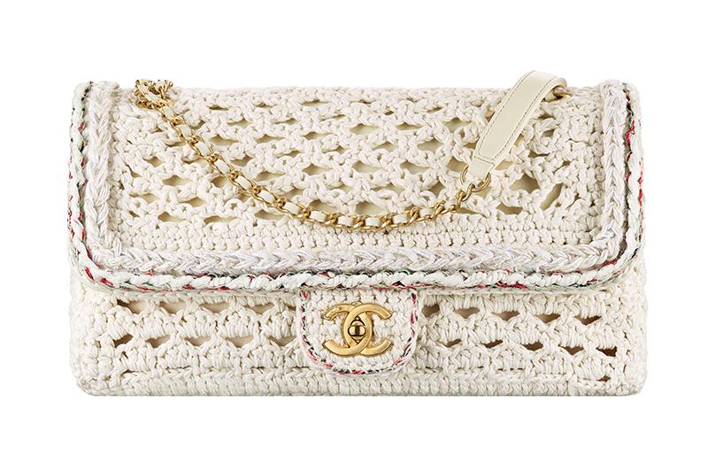 chanel-cruise-collection-handbag-5