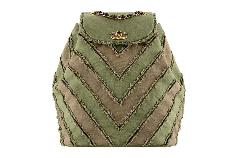 chanel-cruise-collection-handbag-6