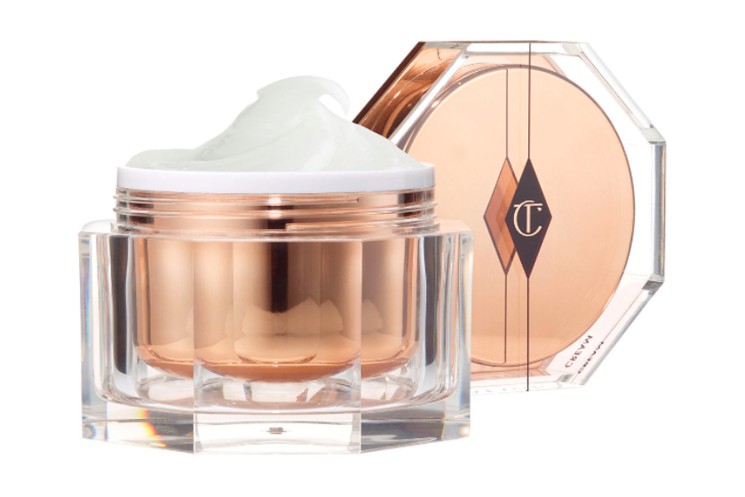 charlotte-tilbury-giant-magic-cream