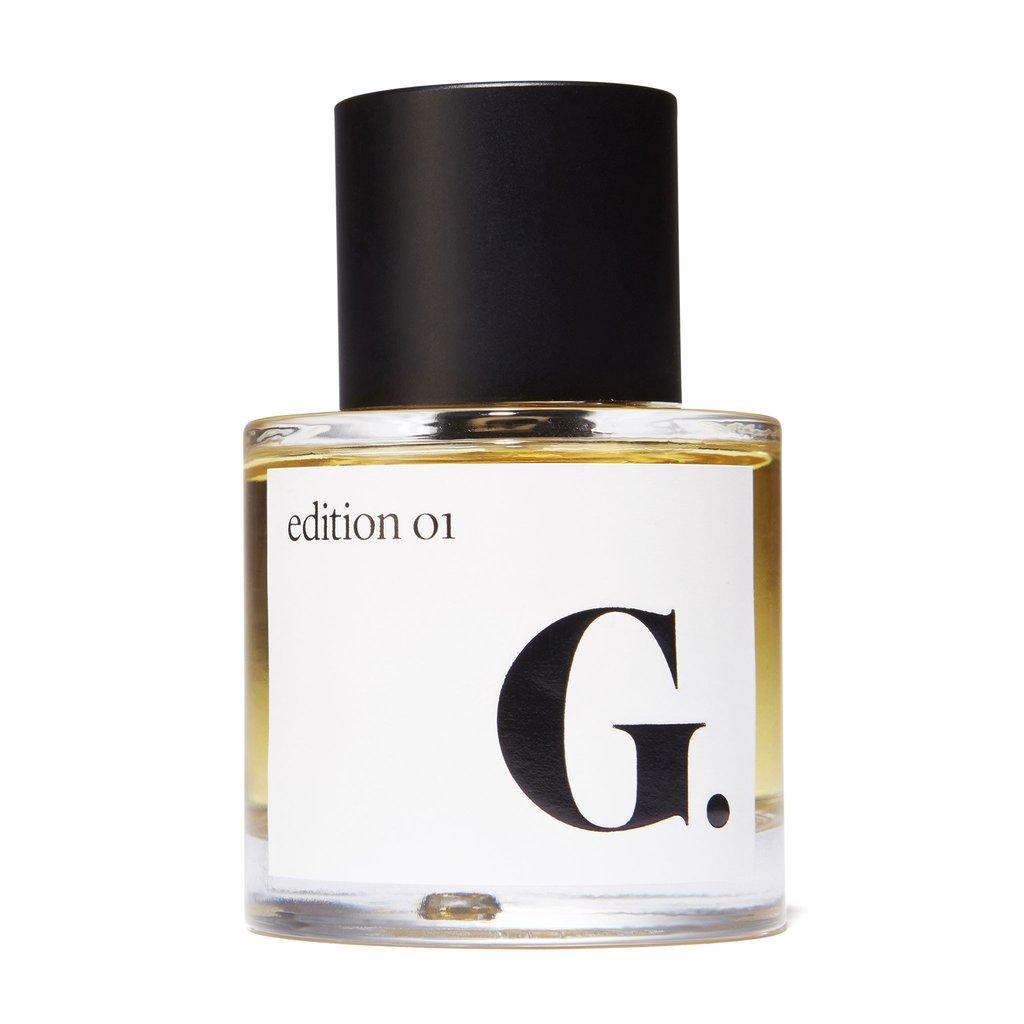 good-edition-01-fragrance