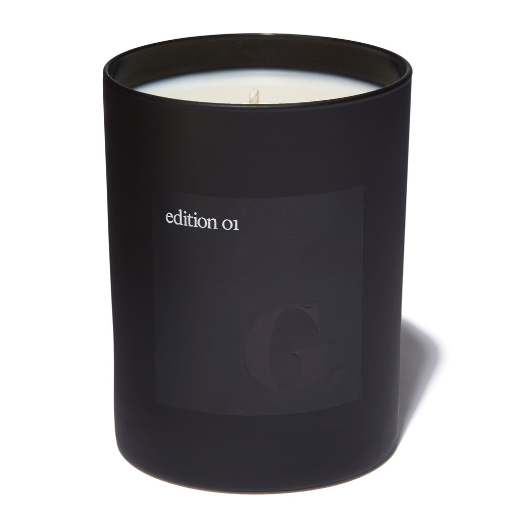 goop-edition-01-scented-candle