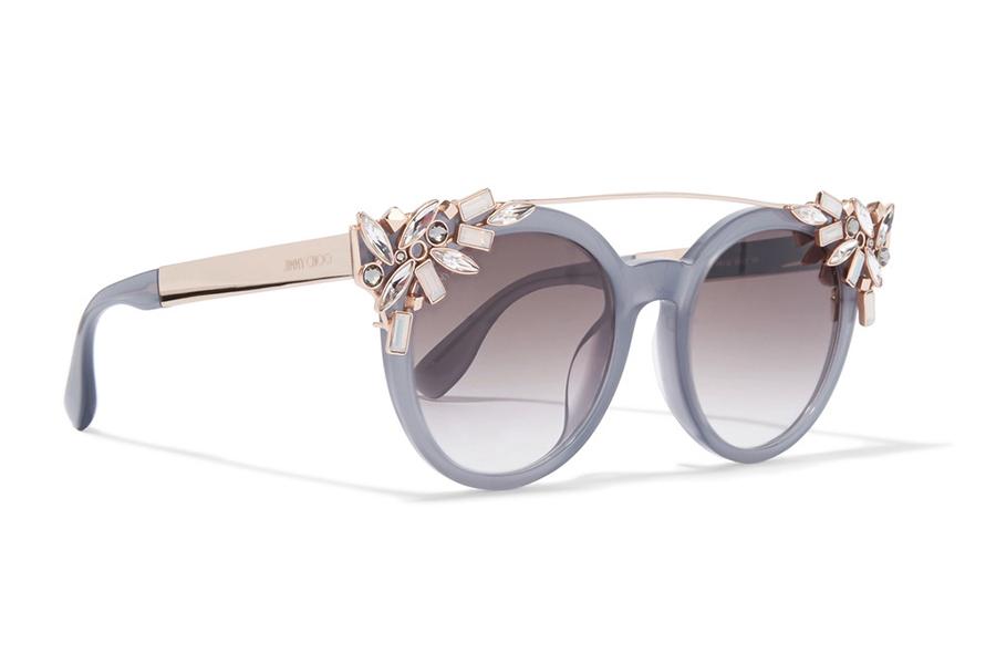jimmy-choo-vivy-sunglasses