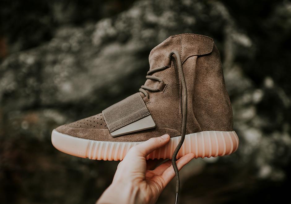 light-brown-yeezy-750-release-info-2