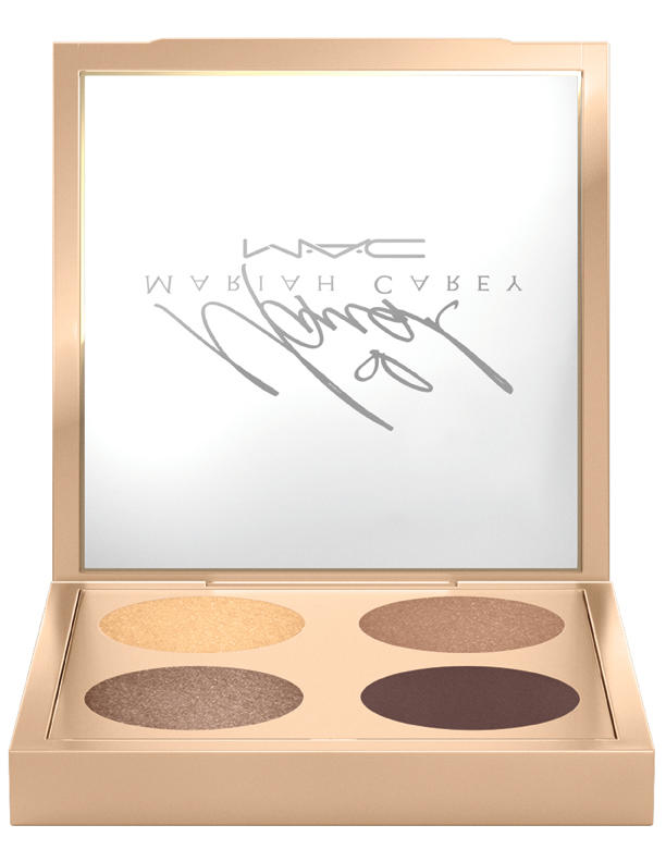 mac-cosmetics-mariah-carey-holiday-collection-1