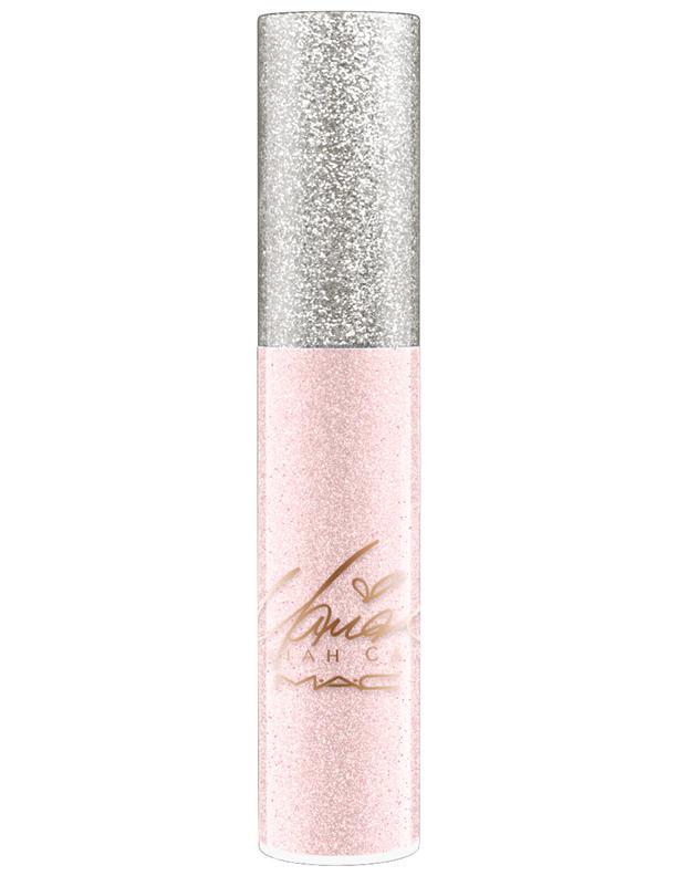 mac-cosmetics-mariah-carey-holiday-collection-2