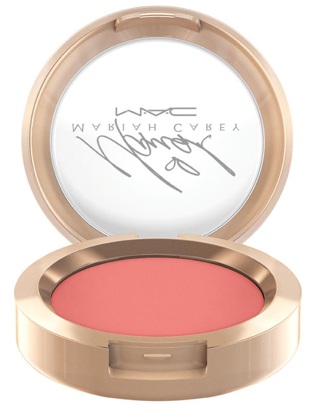 mac-cosmetics-mariah-carey-holiday-collection-6