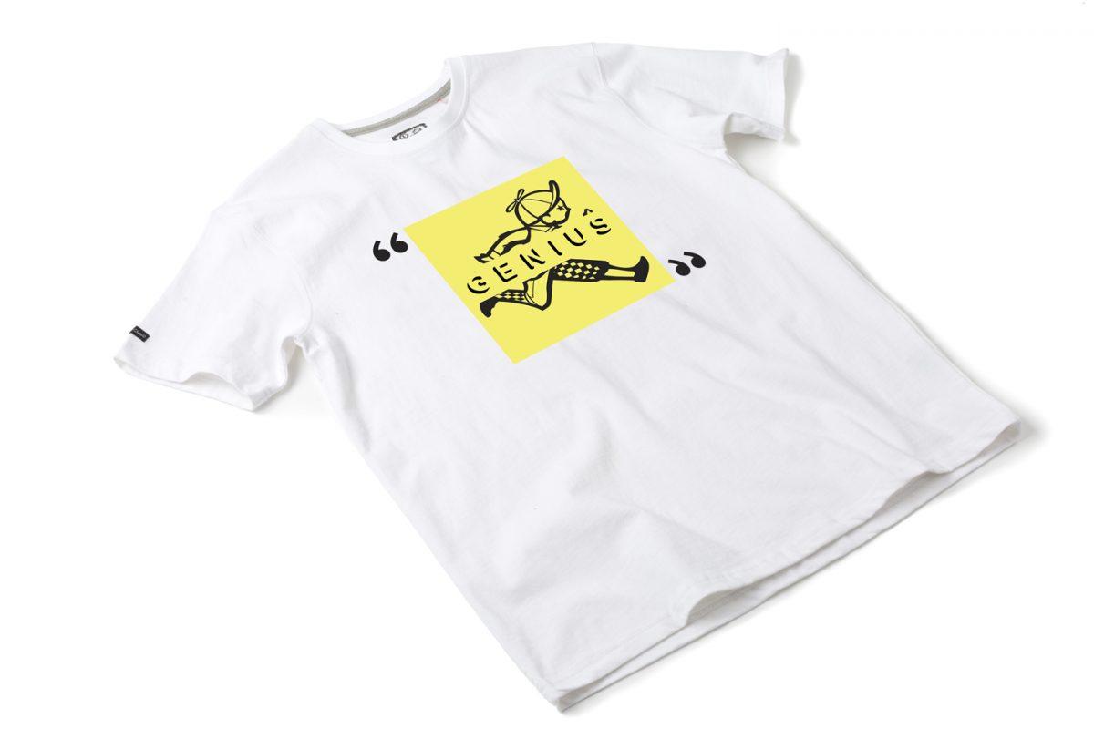 pusha-t-play-cloths-genius-art-basel-2