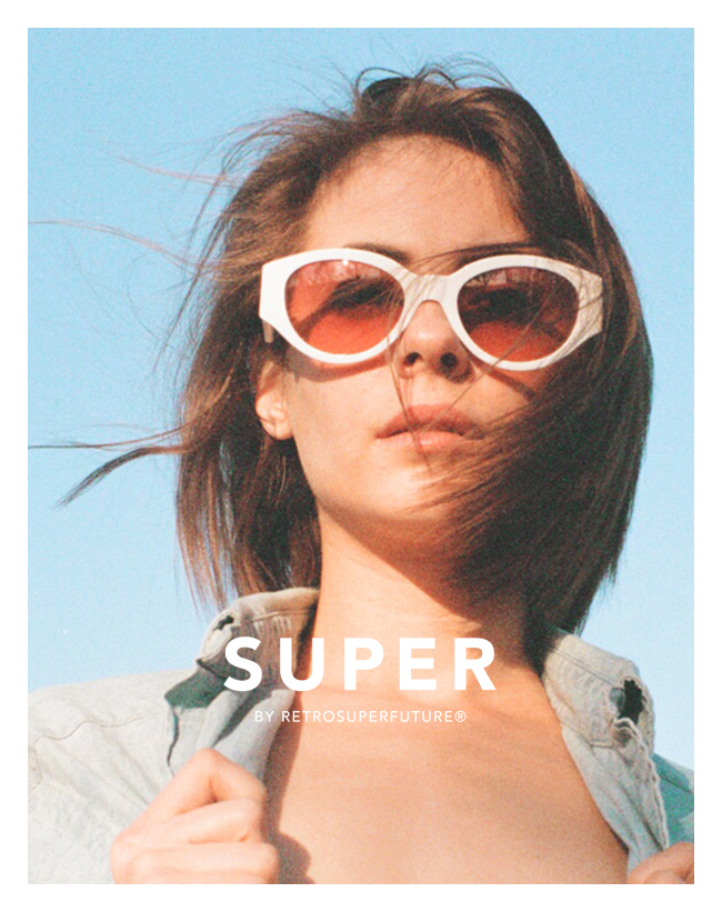 Super mama sex