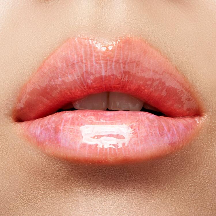 sigma_double-whammyz_lip_switch