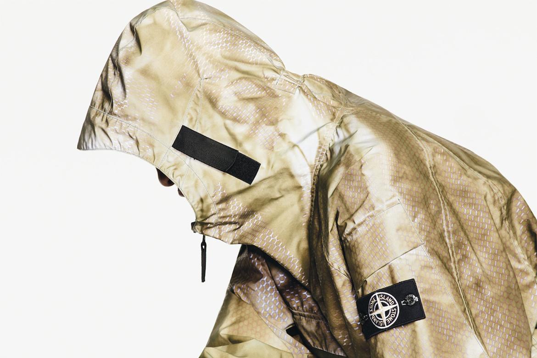 stone-island-prototype-research-series-01-reflective-jacket-1