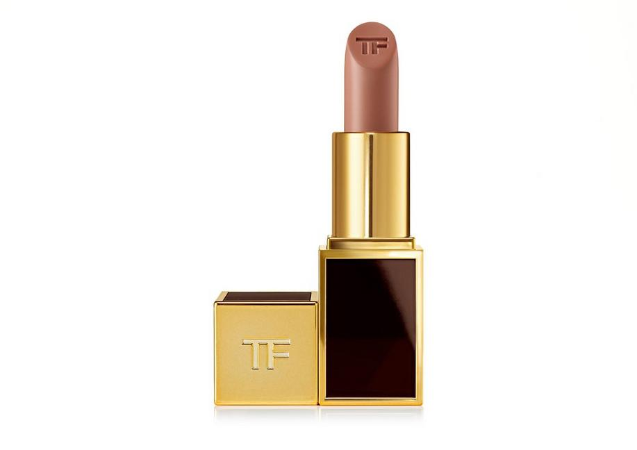 tom-ford-lips-and-boys-evan