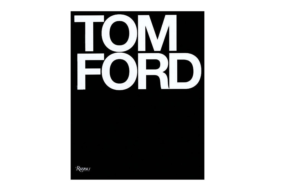 tom-ford-ten-years