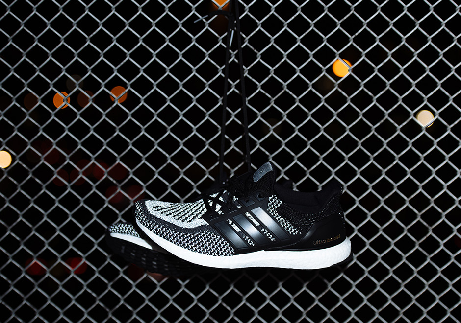 ultra-boost-reflective-black-silver-october-2016