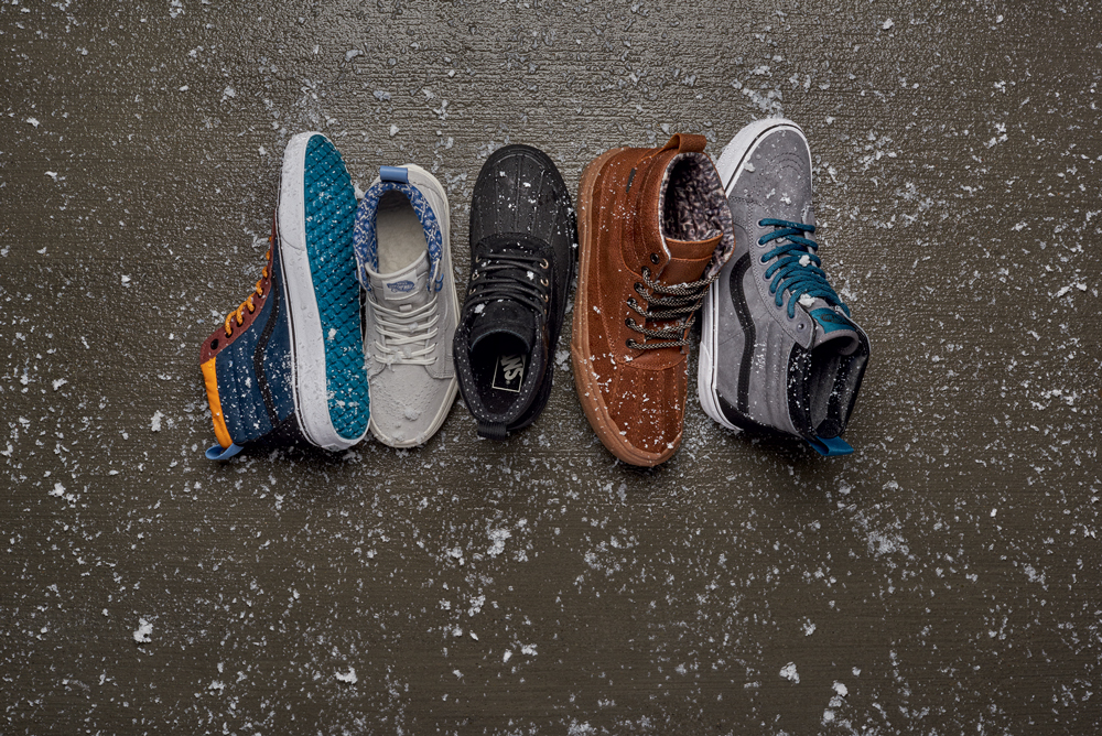 vans-all-weather-2016-2