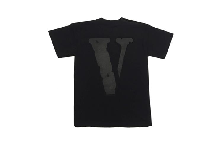 vlone-friends-tshirt-2