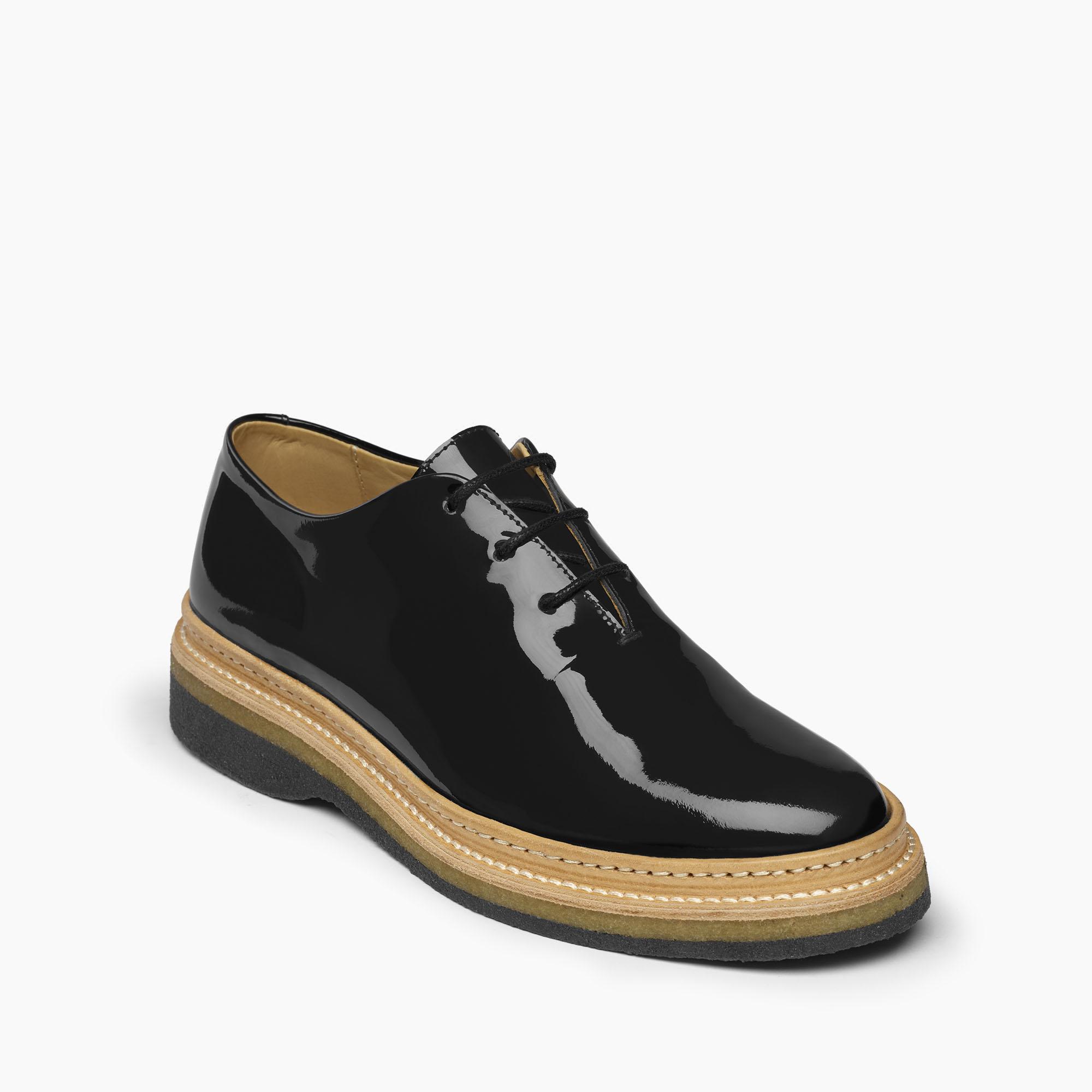 want-les-esseentiels-womens-footwear-collection-3