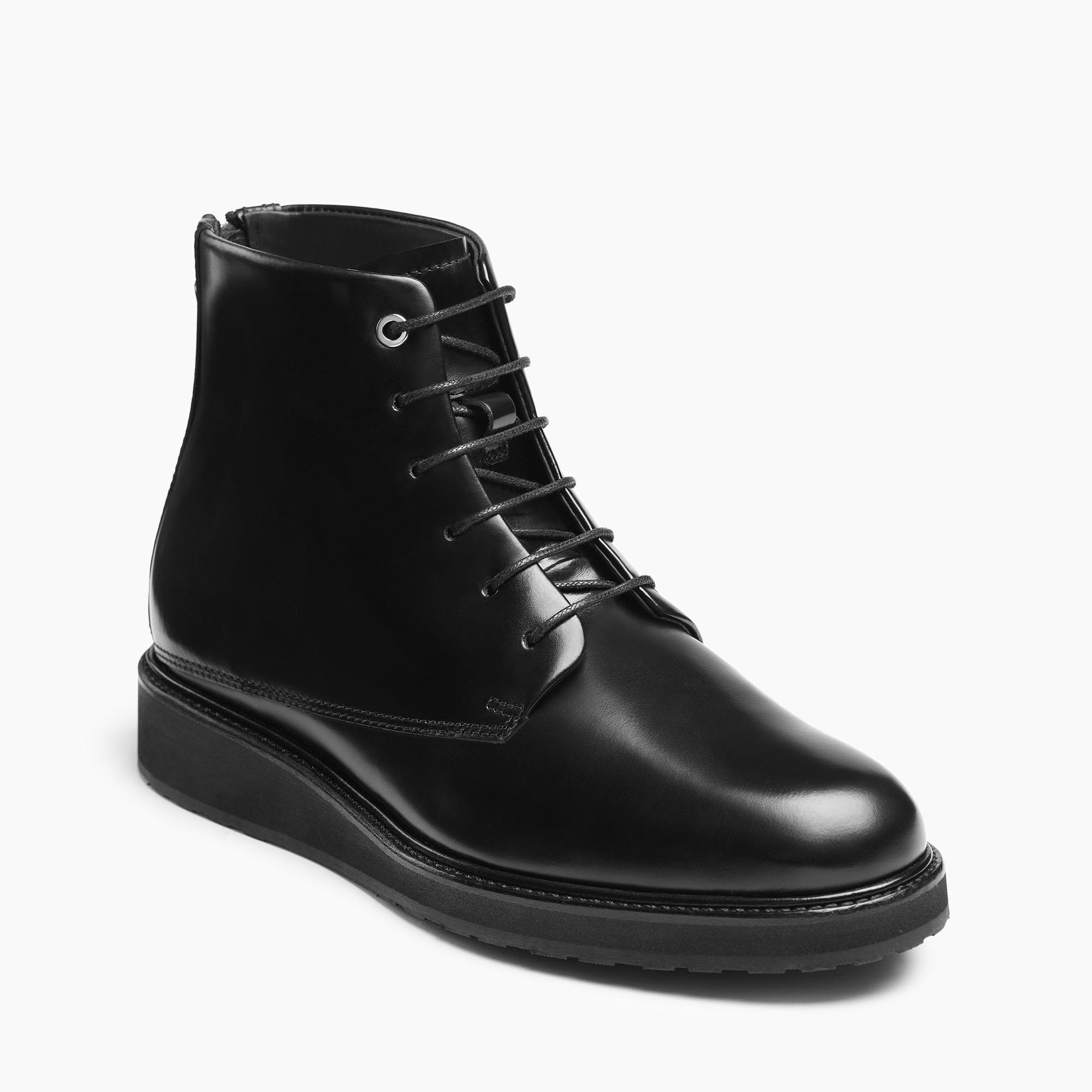 want-les-esseentiels-womens-footwear-collection-4