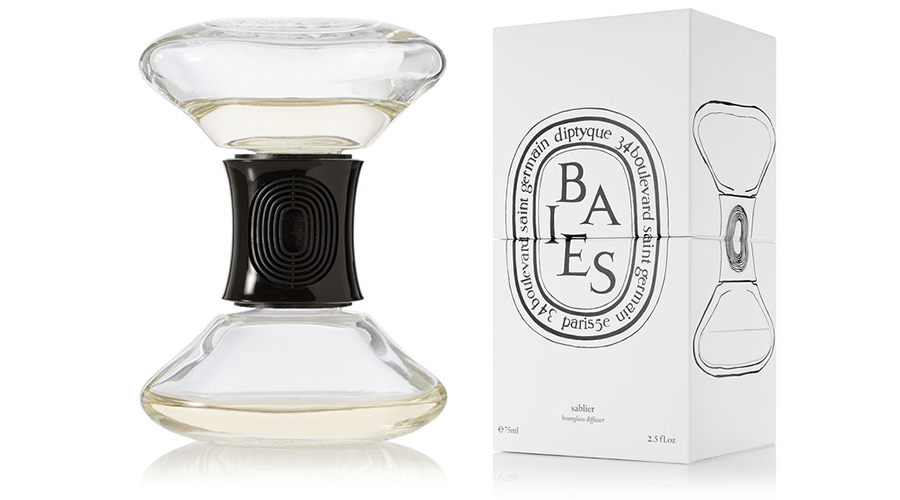 diptyque-baies-hourglass-scented-room-diffuser