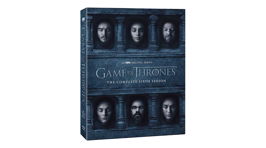 game-of-thrones-the-complete-sixth-season