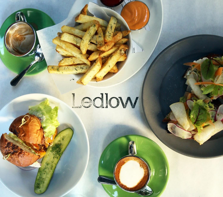 ledlow-dtla