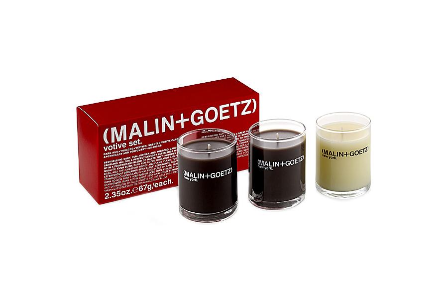 malin-and-goetz-votive-set