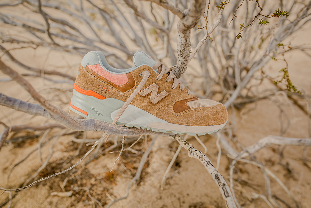 packer-x-new-balance-999-cml-5