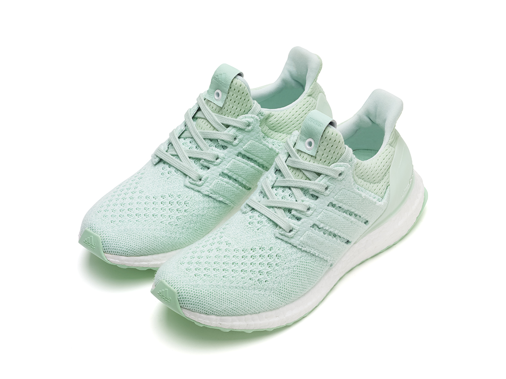 adidas-consortium-naked-ultra-boost-2