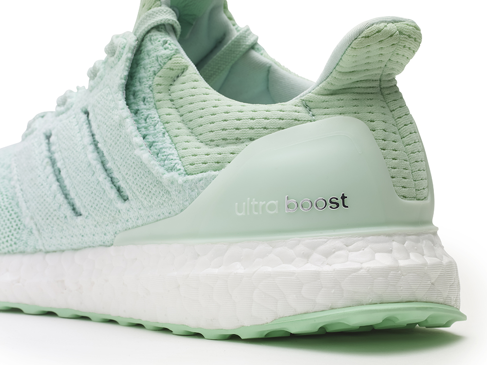 adidas-consortium-naked-ultra-boost-5