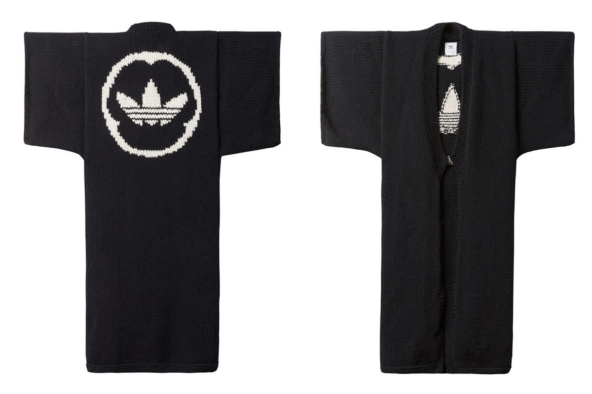 adidas-originals-wings-and-horns-wool-kimono-1