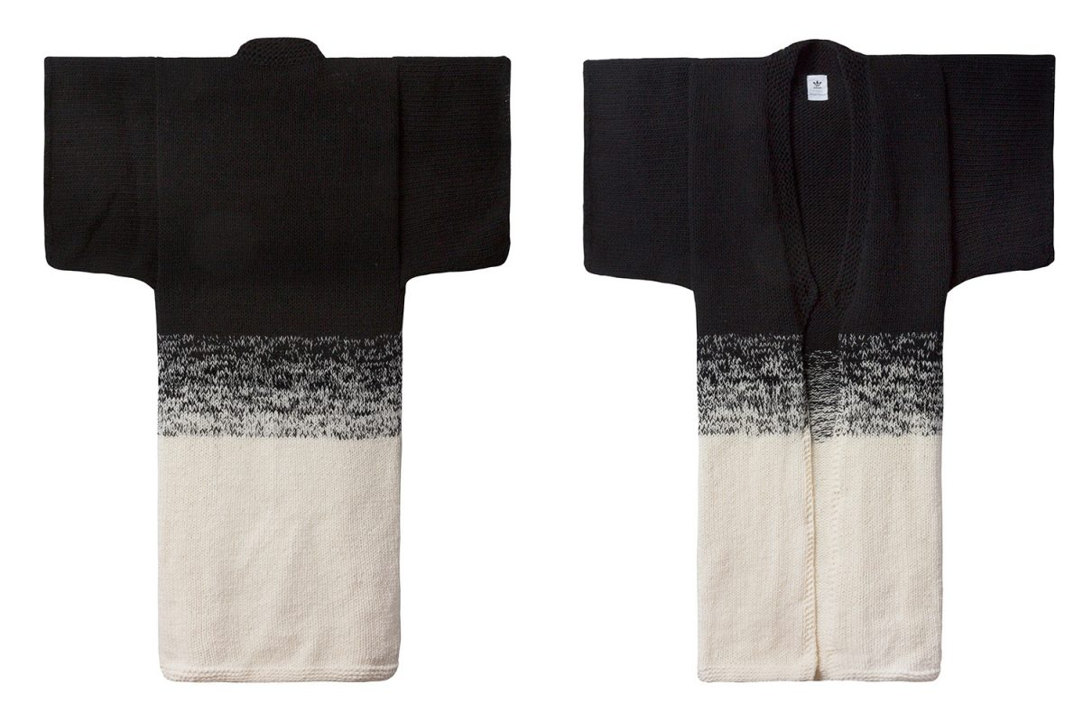 adidas-originals-wings-and-horns-wool-kimono-3