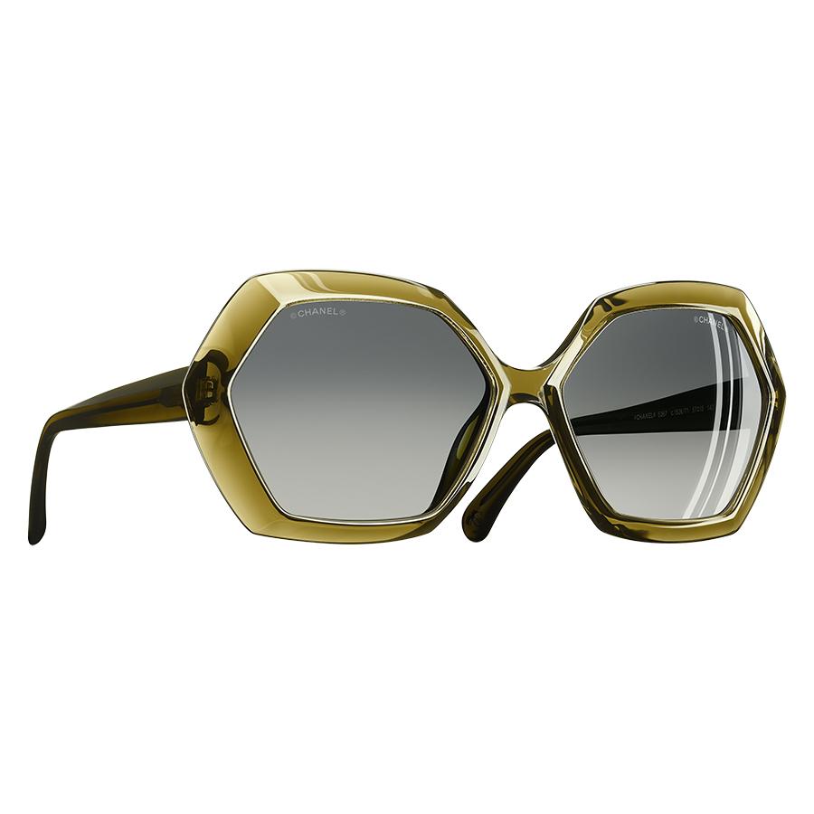 chanel-spring-2017-sunglasses-2