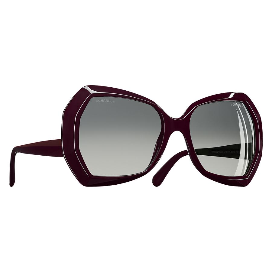 chanel-spring-2017-sunglasses-3