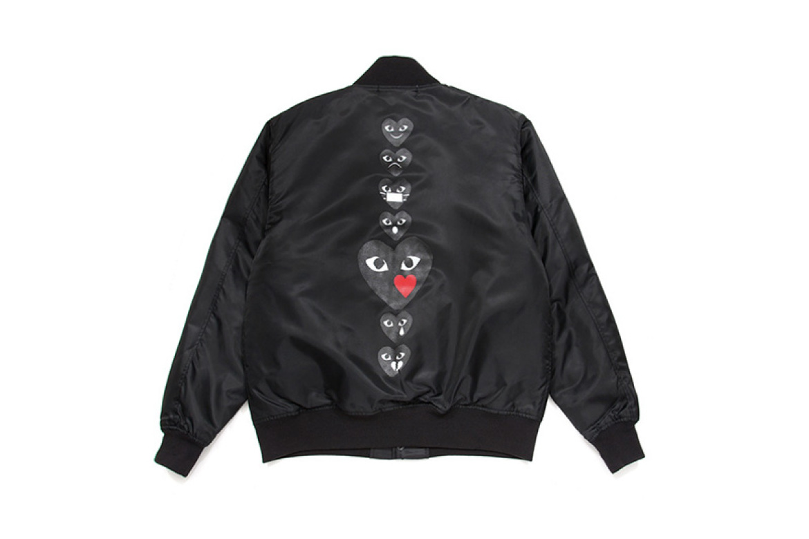 comme-des-garcons-holiday-emoji-collection-2