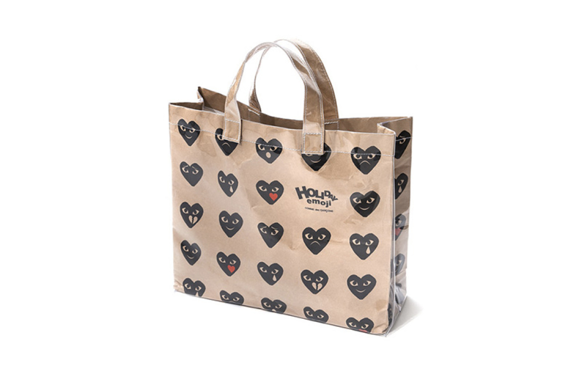 comme-des-garcons-holiday-emoji-collection-6
