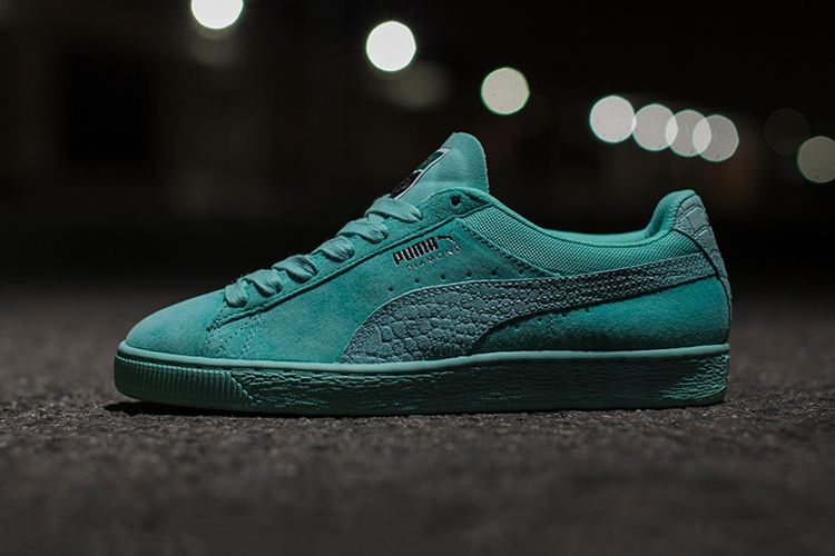 38f63062cbf diamond-supply-co-puma-clyde-suede-2