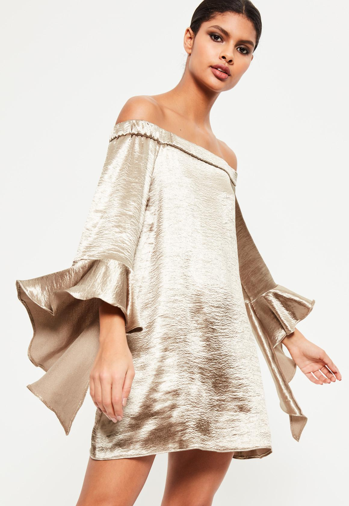 New Year's Eve Dresses That Are Actually Cool | Sidewalk ...