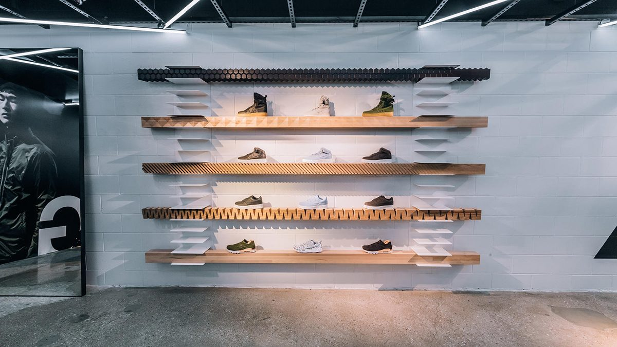 nikelab-chicago-acg-holiday-collection-2