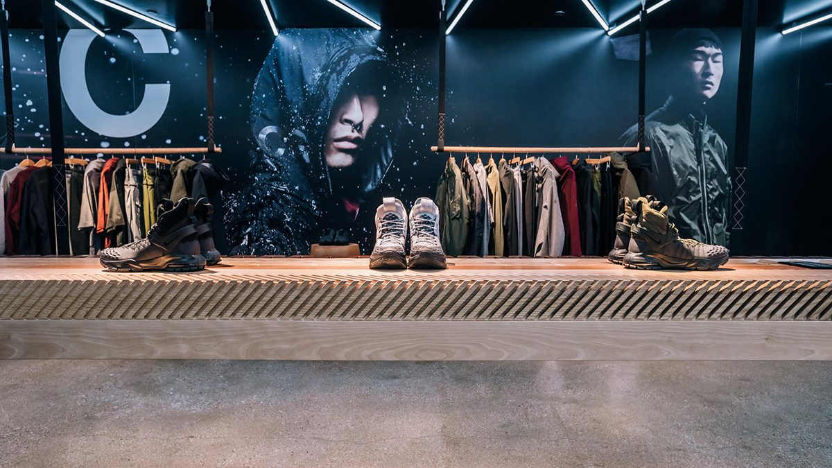 nikelab-chicago-acg-holiday-collection-3