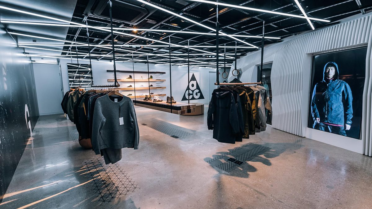 nikelab-chicago-acg-holiday-collection-4
