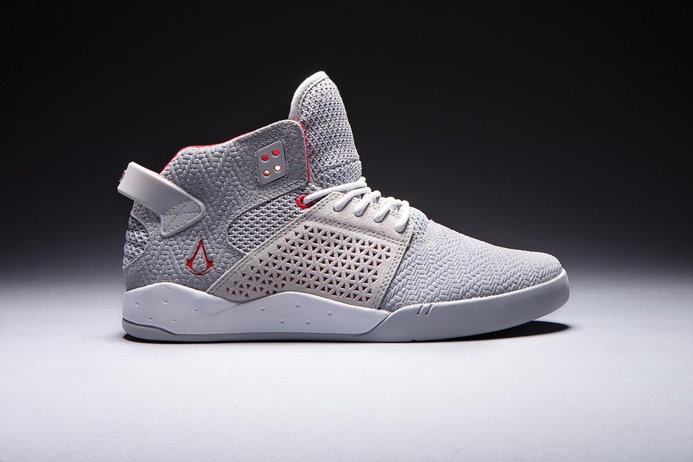 supra-asassins-creed-sneaker-2