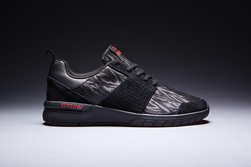supra-asassins-creed-sneaker-3
