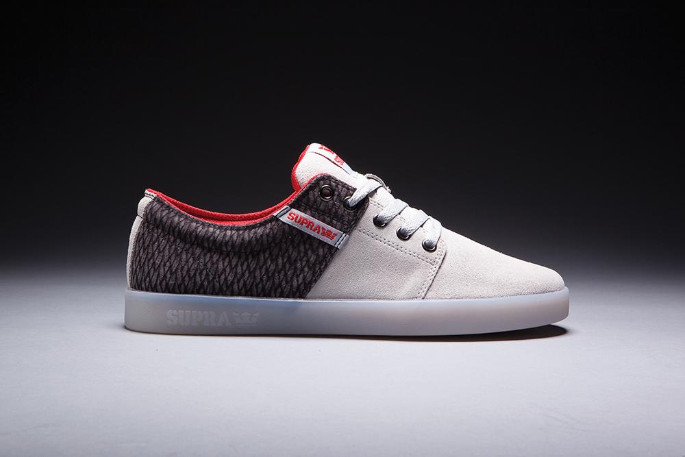 supra-asassins-creed-sneaker-4