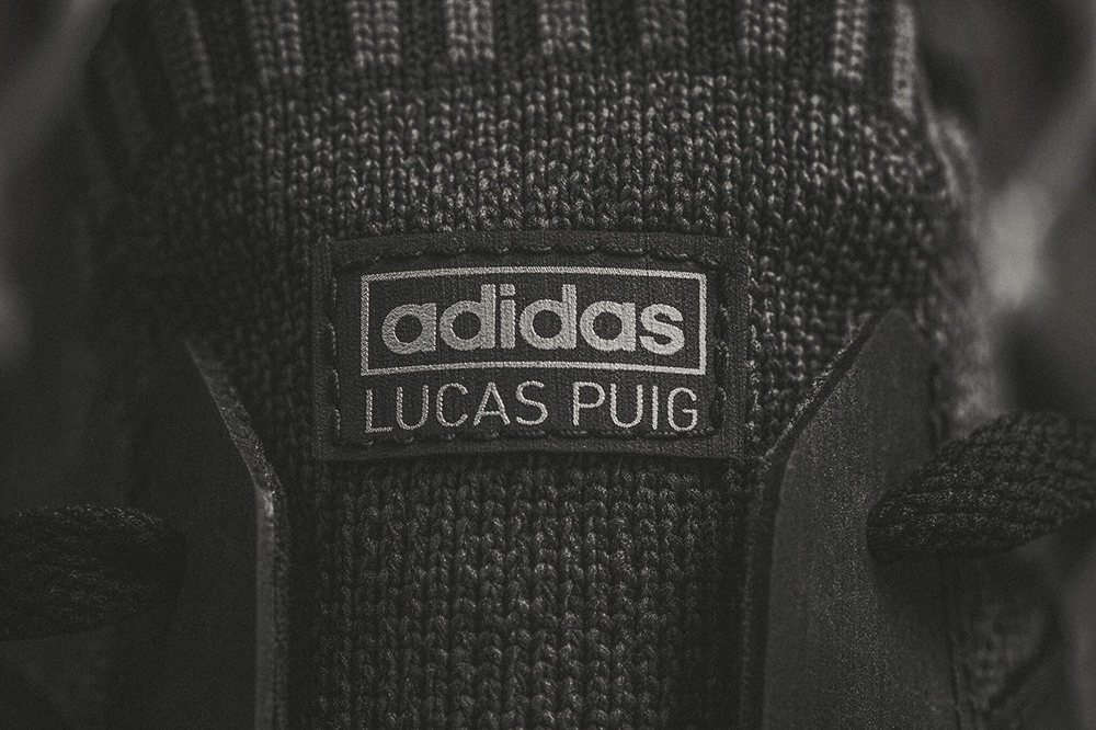 adidas Skateboarding Releases the Lucas Premiere ADV