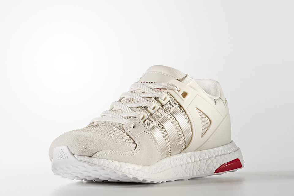 quality design 09acb f268e adidas Has Another Chinese New Year Shoe on the Way ...