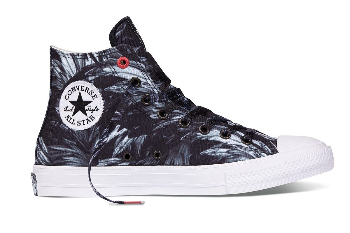 chinese new year converse 2019